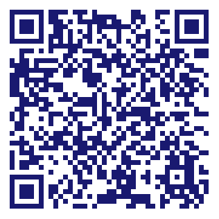 QR-Code for Walters Farms