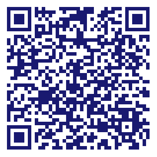 QR-Code for Walton Dental Health