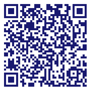 QR-Code for Walton Mt Canine Camp