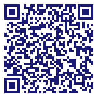 QR-Code for Waltons Fireworks