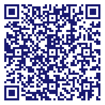QR-Code for Walts Lathe & Machine