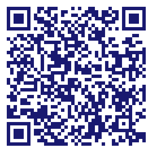 QR-Code for Walts Towing