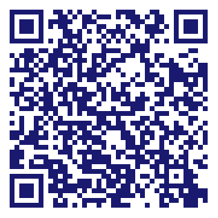 QR-Code for Walz Body & Repair