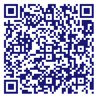QR-Code for Wambolds Best Cleaning Inc