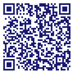 QR-Code for Wandas Country Cuts