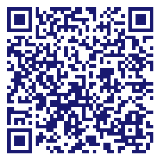 QR-Code for Wandas Used To New