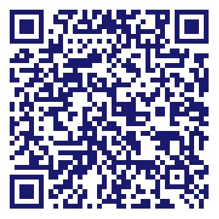 QR-Code for Wanek Development