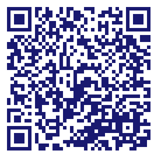 QR-Code for Wang Farms
