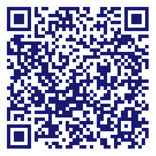 QR-Code for Wanko Law Firm LLC