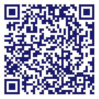 QR-Code for Ward Graphics
