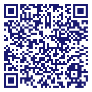 QR-Code for Ward Hauling Co