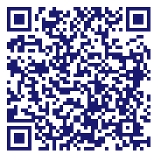 QR-Code for Ward Homes
