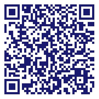 QR-Code for Ward Loyd Law Offices