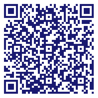 QR-Code for Ward Lummis Funeral Home