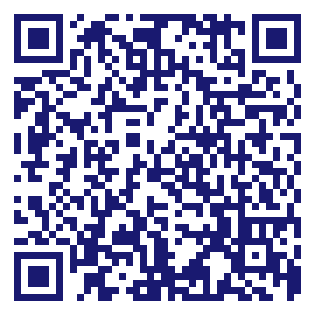 QR-Code for Wardons Automotive