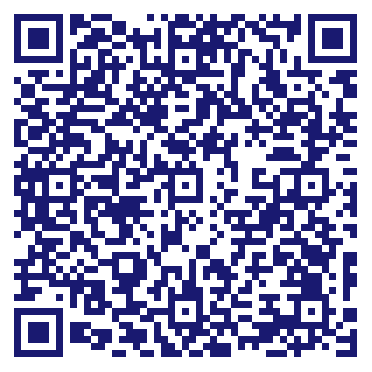 QR-Code for Ware Cogen Limited Partnership