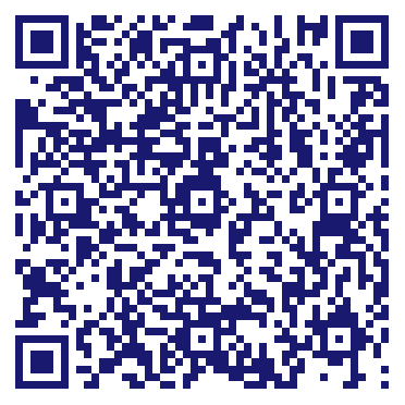 QR-Code for Warehouse Discounters & Lqdtrs