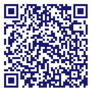 QR-Code for Warehouse For City