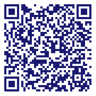 QR-Code for Warehouse Intellect