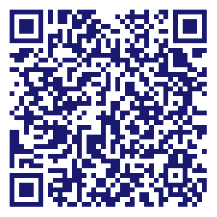 QR-Code for Warehouse Storage Inc