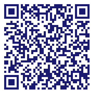 QR-Code for Warehouse
