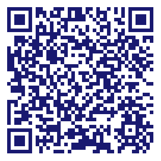 QR-Code for Waring Oil Co