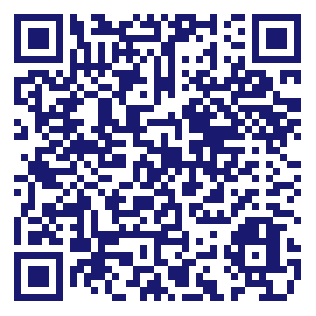 QR-Code for Warner Candy Co