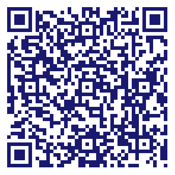 QR-Code for Warren County Landfill
