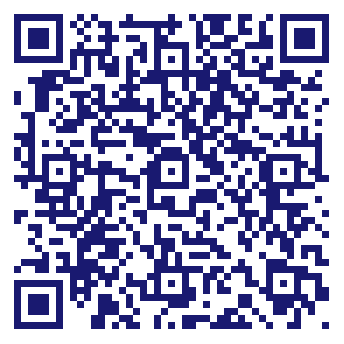 QR-Code for Warren County Voter Rgstrtn