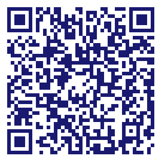 QR-Code for Warren Ford Towing