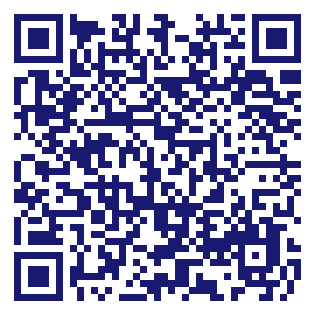 QR-Code for Warrender,Ltd.