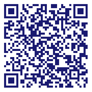QR-Code for Warrington Seed