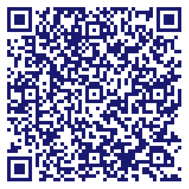 QR-Code for Warrior Equipment & Supply Co