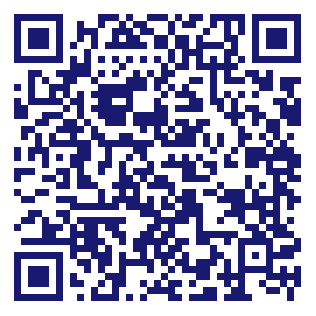 QR-Code for Warriors One Stop