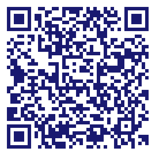 QR-Code for Warsaw Manager