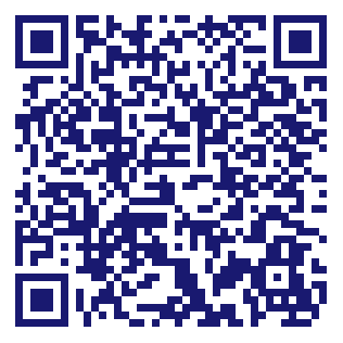 QR-Code for Warsaw Sewage Plant