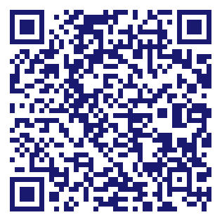 QR-Code for Warthen Dewayne