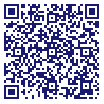 QR-Code for Warwick Auto Sales Inc