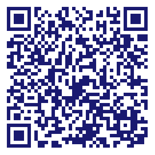 QR-Code for Wash House