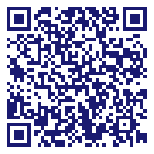 QR-Code for Wash World Inc