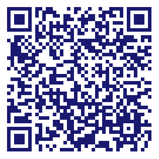 QR-Code for Wash & Weigh