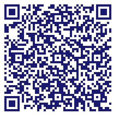 QR-Code for Washburn Chainsaw Center Inc