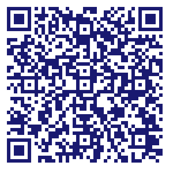 QR-Code for Washburns Home Furnishings