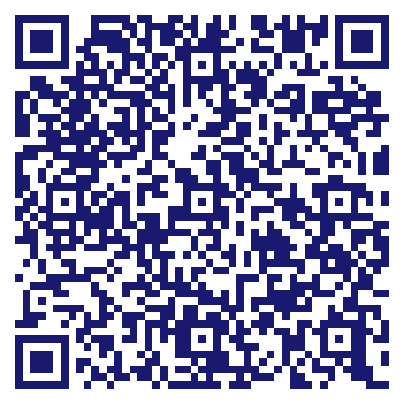 QR-Code for Washington Cnty Bd Supervisors