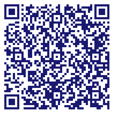 QR-Code for Washington Cnty Resource Mgr