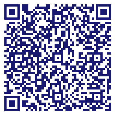QR-Code for Washington Co Maintenance Dept
