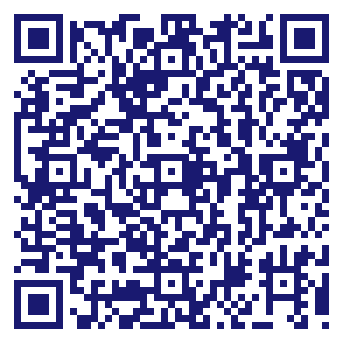 QR-Code for Washington County Bank