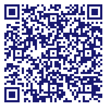 QR-Code for Washington County Probation
