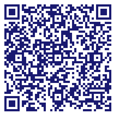 QR-Code for Washington DC Locksmith Company