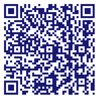 QR-Code for Washington Electronics Inc